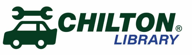 Chilton Online Auto Repair Manuals