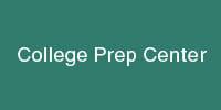 College Prep Center