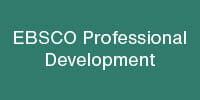EBSCO (ERIC, Professional Development Collection, Vocational & Career)
