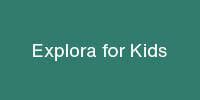 Explora for Kids