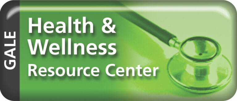 Health and Wellness Resource