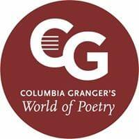 Granger's World of Poetry