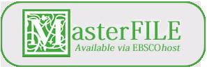 Master File Premier