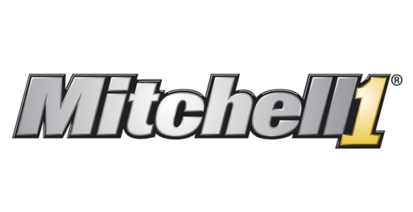 Mitchell 1 ProDemand (In Library Only)