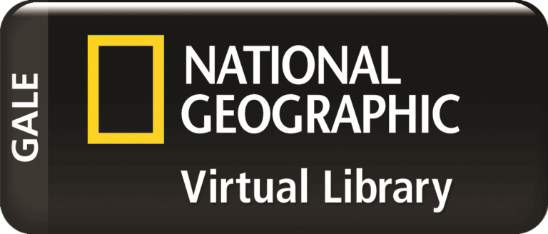 National Geographic Virtual Library. Includes National Geographic magazine Archive 1888-2015 & People, Animals, and the World