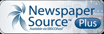 Newspaper Source (EBSCO)