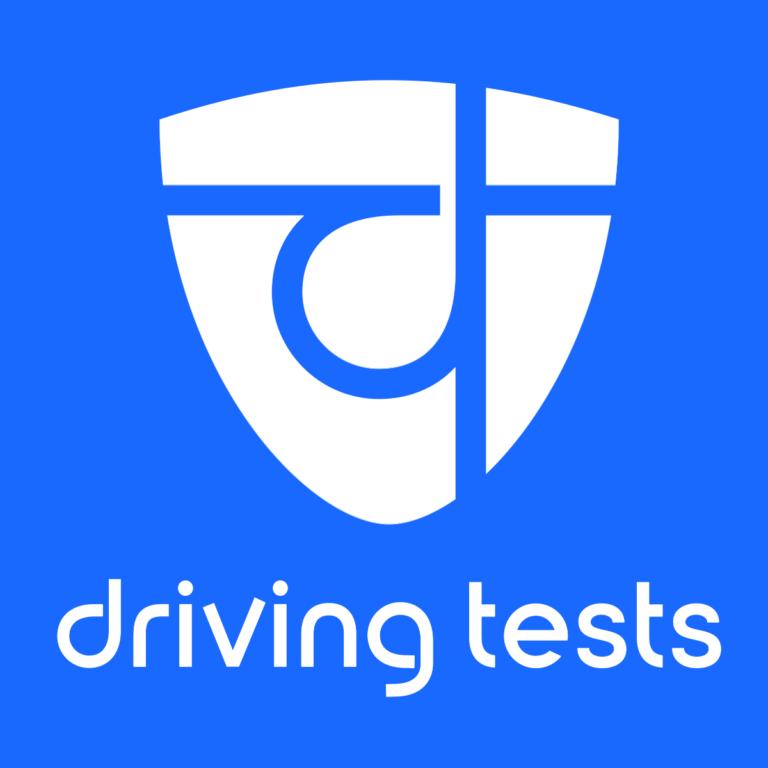 Ohio BMV Practice Tests