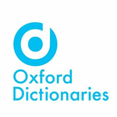 Oxford Dictionaries (Foreign Languages)