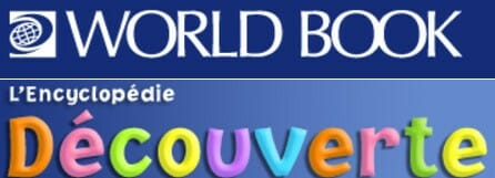 World Book French
