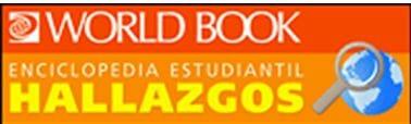 World Book Spanish