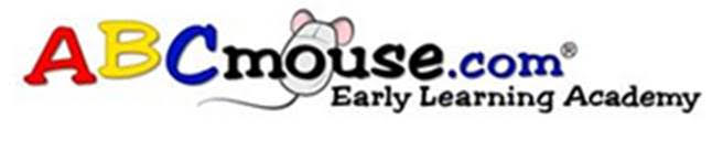 ABCmouse (Inside Library Use Only)